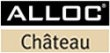 """Alloc Chateau"""