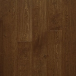 Дуб Light walnut handscraped