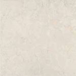 Anthology Marble Luxury White Lappato Plus 593A0P