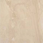 Anthology Marble Velvet Marble Lappato Plus 593A2P