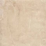 Anthology Marble Velvet Marble Old Matt 603A2R