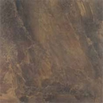 Anthology Marble Wild Copper Lappato Plus 593A6P
