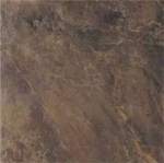 Anthology Marble Wild Copper Old Matt 603A6R
